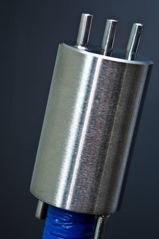 Самогонный аппарат распутина отзывы электрические автоклавы для домашнего консервирования купить в