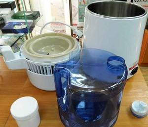Как сделать самогонный аппарат с воздушным охлаждением как в домашних условиях изготовить самогонный аппарат в домашних условиях видео