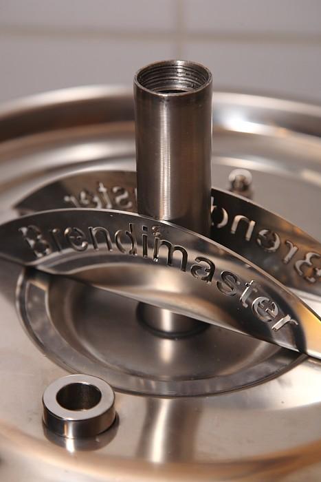 Вс о самогонном аппарате мини пивоварня домашняя beer zavodik