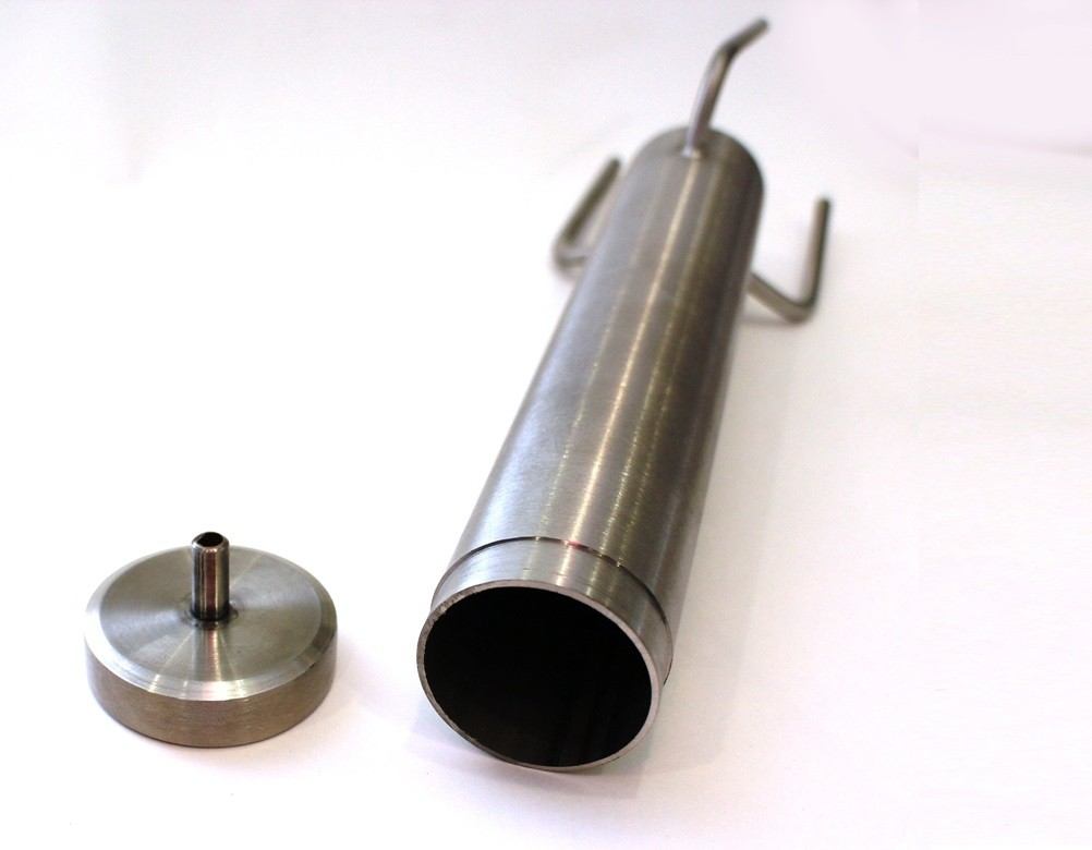 Фильтр для самогонного аппарата рисунок самогонного аппарата