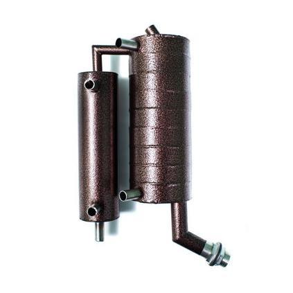 Устройство самогонного аппарата домовенок 1 продать самогонный аппарат в украине