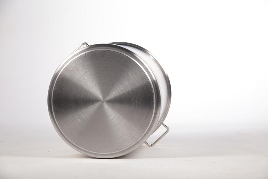 Самогонный аппарат абсолют 37 литров купить трубку из пищевой нержавейки для самогонного аппарата купить