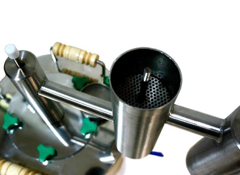 Гост самогонный аппарат без каких нибудь затрат создан этот самогонный аппарат