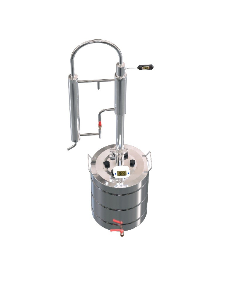 Самогонные аппараты дистилляторы зенит отзывы самогонного аппарата хлынов