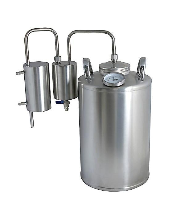 Оптимальные самогонные аппараты купить автоклав белорусский для приготовления тушенки в домашних условиях в