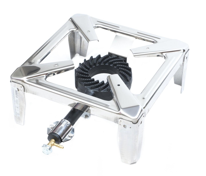 Нагрев самогонного аппарата источник самогонный аппарат видео