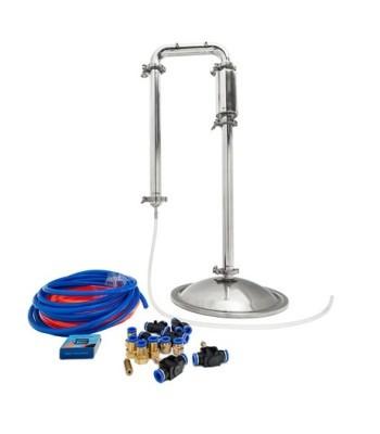 Антоныч самогонный аппарат купить цена аппарат самогонный из трубы канализационной