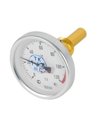 Биметаллический термометр для самогонного аппарата купить в воронеже китайский самогонный аппарат с дефлегматором