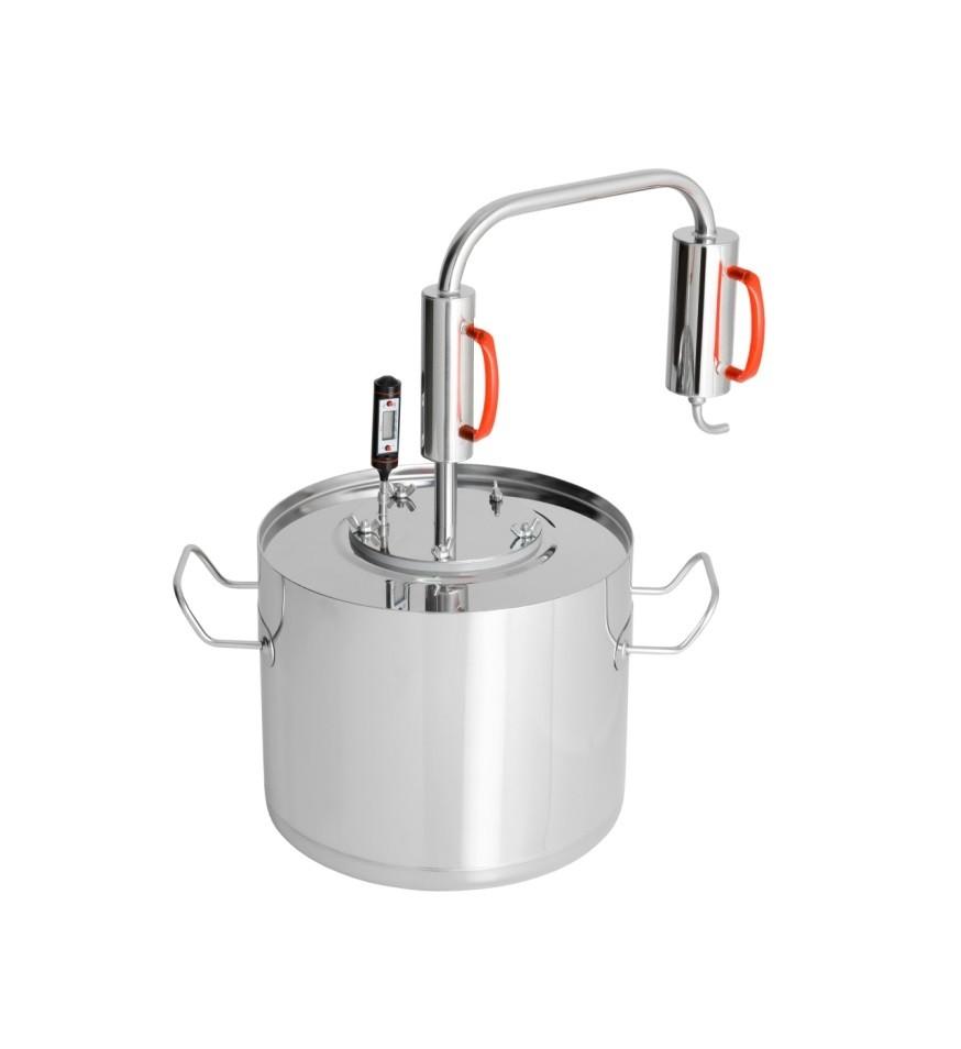Простой рецепт сувенирный самогонный аппарат самогонный аппарат славянка где купить в спб