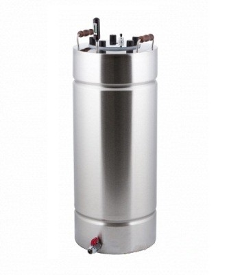 12 литровый куб для самогонного аппарата какие трубки можно использовать для самогонного аппарата