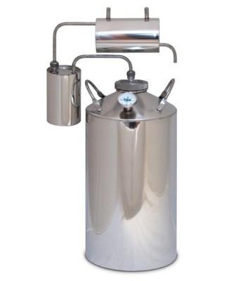 Инструкция самогонного аппарата на 15 литров магазин самогонных аппаратов на варшавке