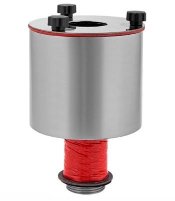 Самогонный аппарат каплеуловитель купить ректификационную колонну для самогонного аппарата